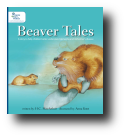 Cover of Beaver Tales