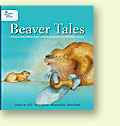 Beaver Tales Cover
